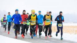 "Foto ""Thermenmarathon 2019"" - copyright laufen.de"